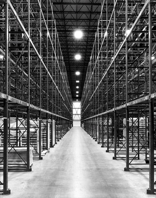 Sobey's Warehouse