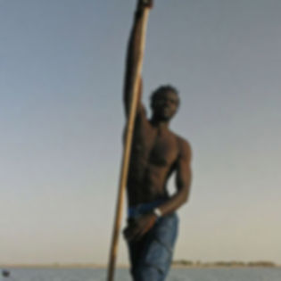 Senegal-West-Africa-Marni-Grossman-Photo