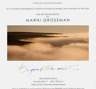Marni-Grossman-Photography-Beyond-The-Mi