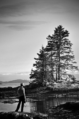 Marni-Grossman-Photography-.jpg