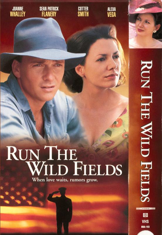Run the Wild Fields