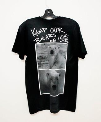 Polar Bears   Fundraiser