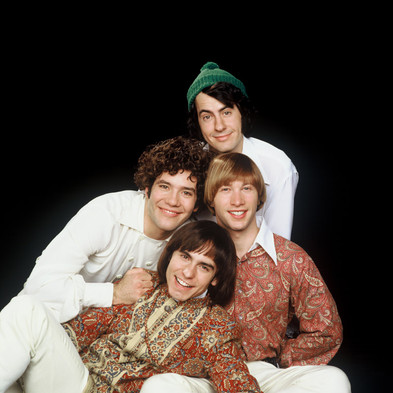 The Monkees Movie