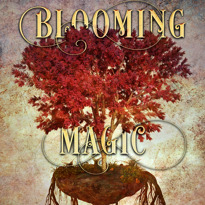 Blooming Magic.png