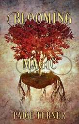 Blooming Magic book cover.png