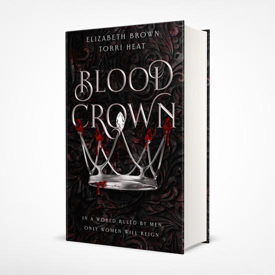 blood crown book mock up.jpg