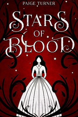 stars of blood.png