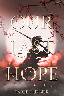 our last hope.png