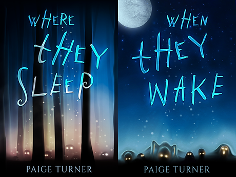 where they sleep and when they wake premade book cover.png