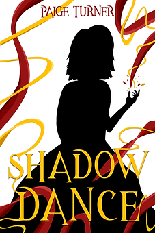 shadow dance.png