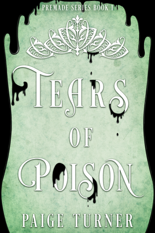 tears of poison.png