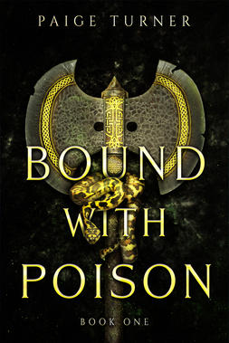 Bound with Poison
