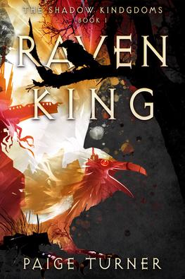 Raven King.png
