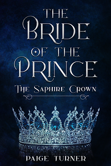 the bride of the prince RBG.png