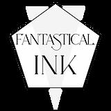 Fantastical Ink Logo.png
