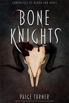 Bone Knights