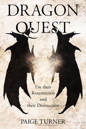 Dargon Quest