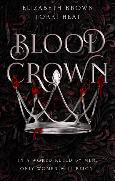 blood crown2.jpg