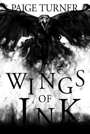 wings of ink.png
