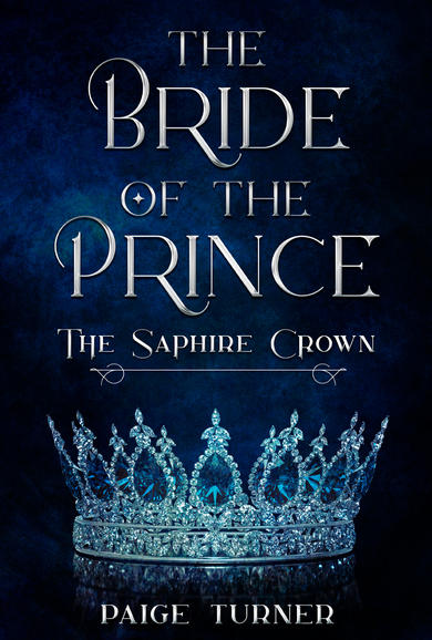 The Bride of the Prince