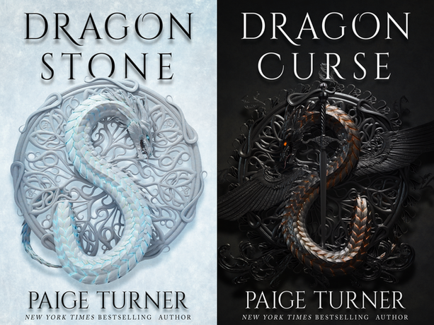 dragon stone & curse.png