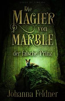 Die Magier von Marble.png