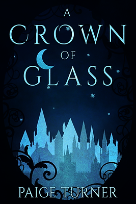 a crown of glass.png