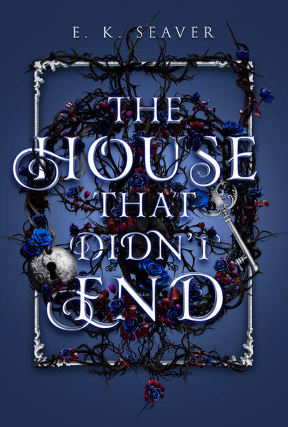 the house that didnt end paperback 2_edited.jpg