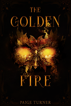 The golden fire copy.png