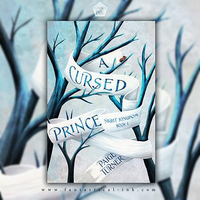 a cursed prince mock up.jpg