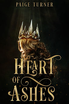 Heart of Ashes copy.jpg