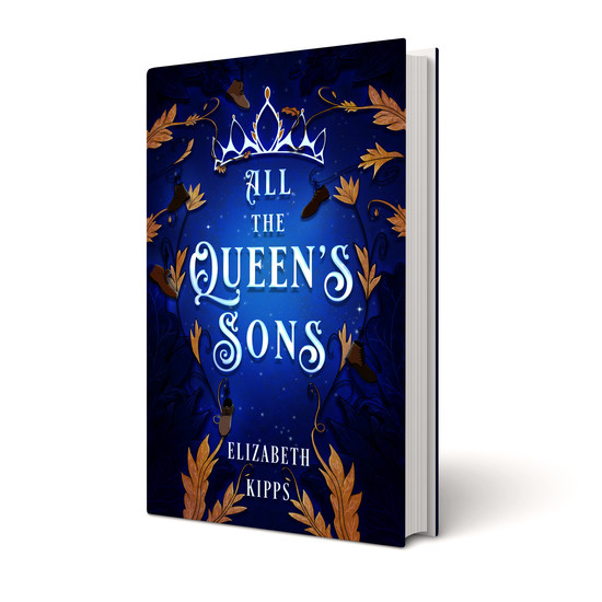 All the Queen's sons - mock up.jpg