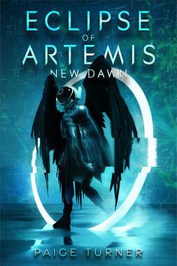 Eclipse of Artemis