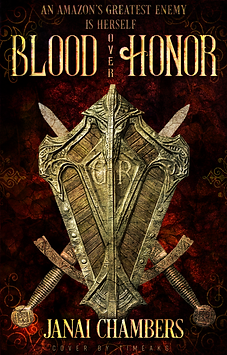 blood over honor.png