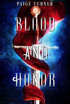 blood and honor.png