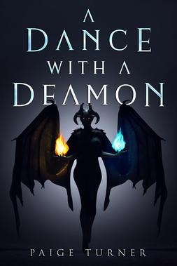 A Dance with a Deamon