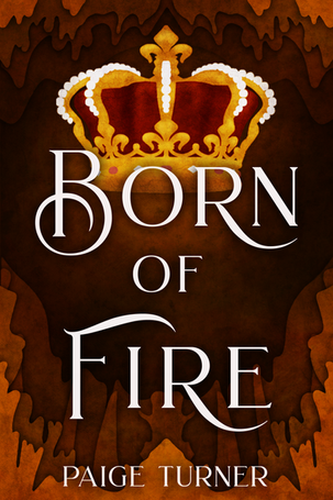born of fire.png