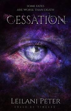 Cessation2.png