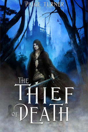 The Thief of Death
