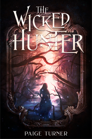 The Wicked Hunter