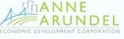 Anne Arundel County Economic Development