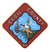 Cecil County Logo.PNG