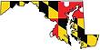 Maryland Shaped Logo.PNG