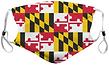 Maryland Mask.PNG
