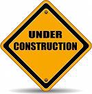 under_construction_sign_311865.jpg