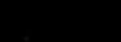 Logo Web PNG nFused black.png