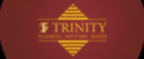 Trinity Main Header Logo.png