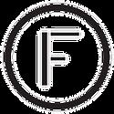 FM 3(1).png