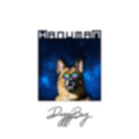 Jaquette - DoggyBag.jpg