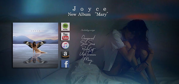 Joyce.Mary3.jpg
